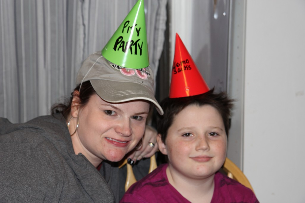 Moms Blog_Pity Party2