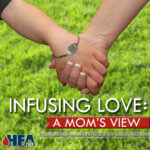 Infusing Love logo_square