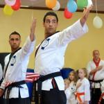 FitFactor Karate