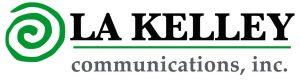 LAKC Logo