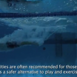 Lap_Swimming_Tips