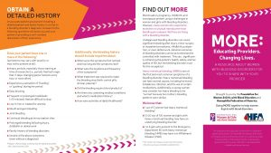 MORE_ProviderBrochure_Page_1