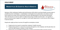 Essential Health Benefits HFA Issue Brief