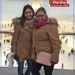 Martha_Grateful