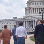 Men_US_Capitol09