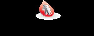 NHF_4c_logo_2017-01