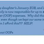 OOPs_dear_addy[1]