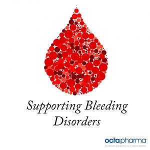 Octapharma FB Logo
