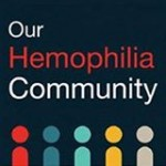 Our Hemophilia Community