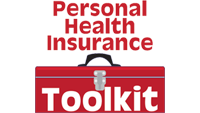 Personal Insurance Toolkit