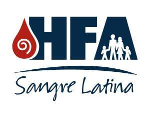 Sangre Latina_highres