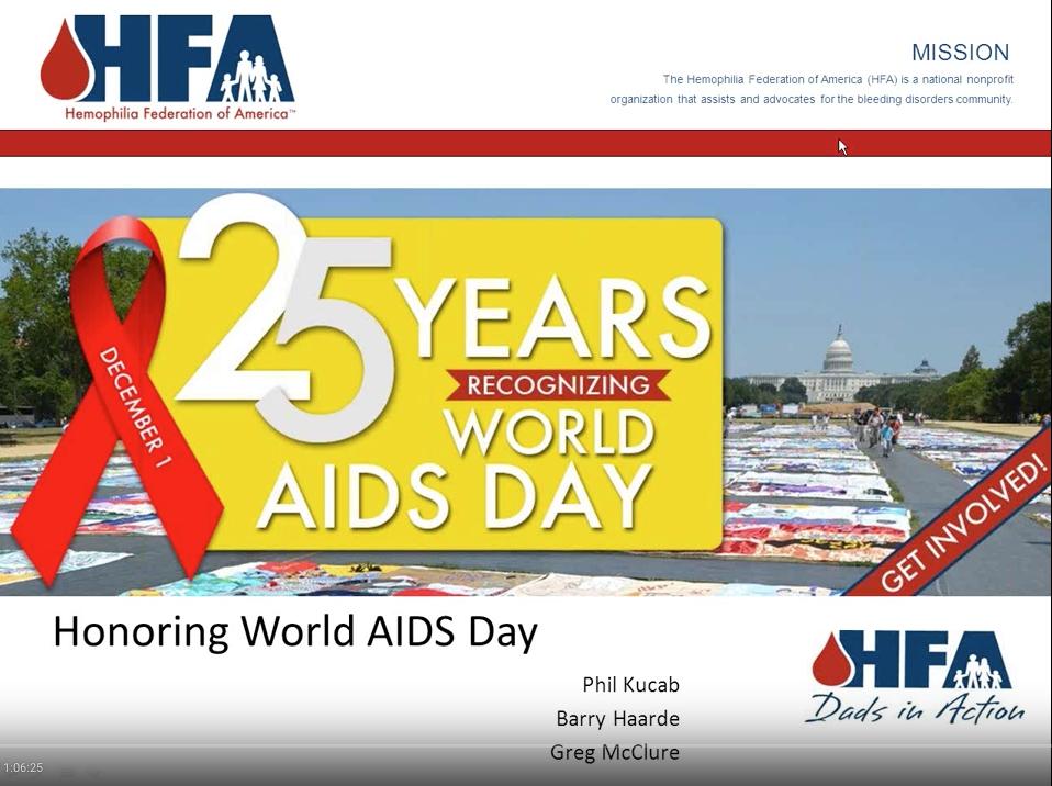 HonoringWorldAIDS_IMAGE