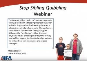 stopsiblingquibbling_IMAGE