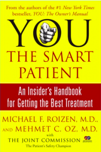 YouTheSmartPatient_Image