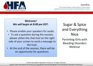 Sugar & Spice Webinar_Screenshot