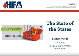 State of States Webinar 2016_Image