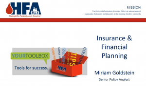 Insurance&FinancialPlanning_Image
