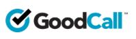 GoodCall.com