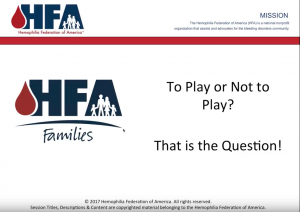 To Play or Not to Play Webinar_Graphic