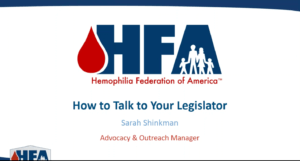 How to Talk to Your Legislator_IMAGE