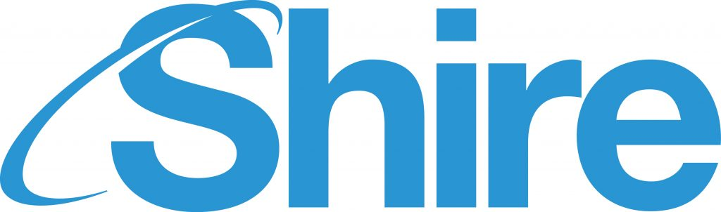 Shire logo - blue (JPEG)