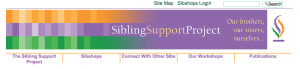 Sibling Support Project_image
