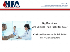 Clinical Trials Right For You Webinar_Image