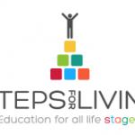 StepsForLiving_IMAGE