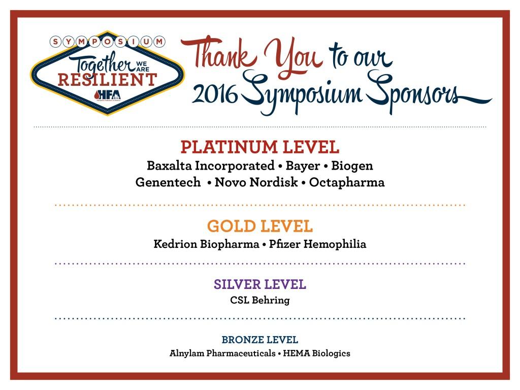 Symposium Sponsors_2016