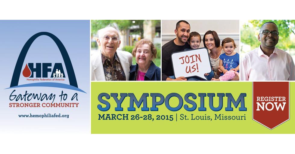 Symposium Register Now191