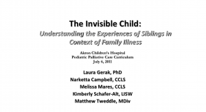 The Invisible Child_image