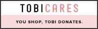 tobi-cares-logo-36
