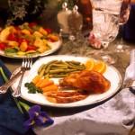 USDA_dinner_cropped