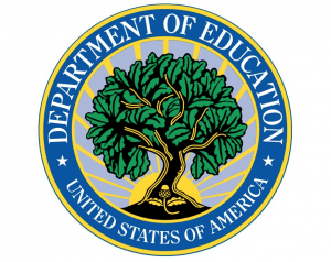 USDept of Ed seal_IMAGE
