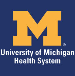 University of Michigan Health System_image