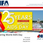 World AIDS Day Webinar Slides_image