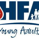 ya_programlogo_youngadults_full_highres_2016-07-21