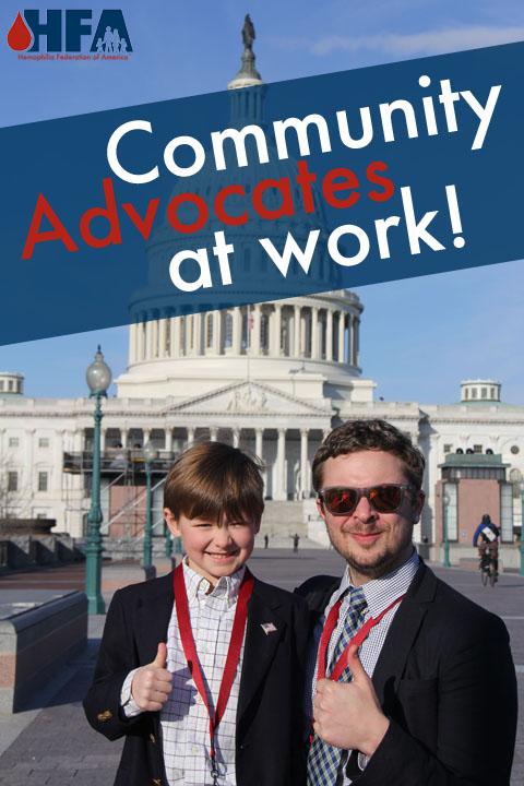 Advocacy_Advocates_Work