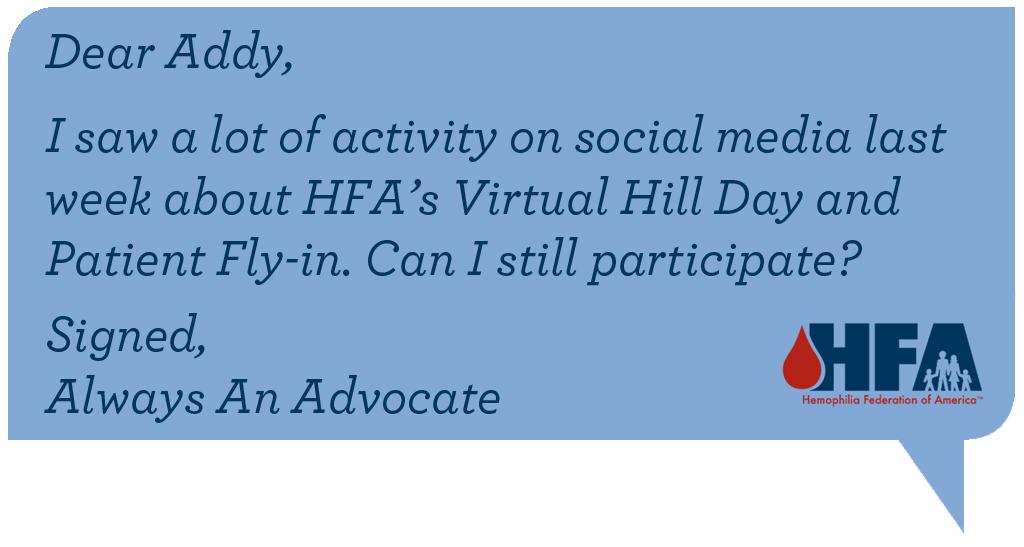 always_advocate_dear_addy