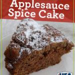 applesauce_cake_FF