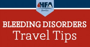 bleeding_disorders_travel_tips[1]