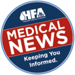 Medical News Archives - Hemophilia Federation of America