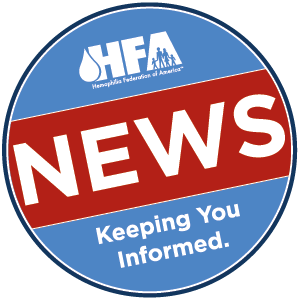 Octapharma Support Enables Bombardier to Climb Mount Vinson, Becoming First  Hemophiliac to Ascend the Seven Summits - Hemophilia Federation of America