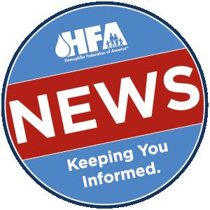 HFA News
