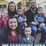 caregiver_hero_1a-jpg