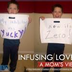 Cazandra_Moms Blog_Inhibitor
