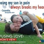 Cazandra_Moms Blog
