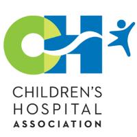 childrens-hospital-association