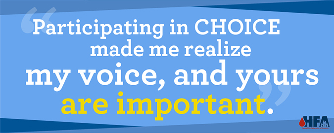 choice_realize_important_hero_675x270