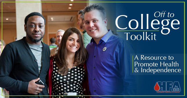 college_toolkit_fb